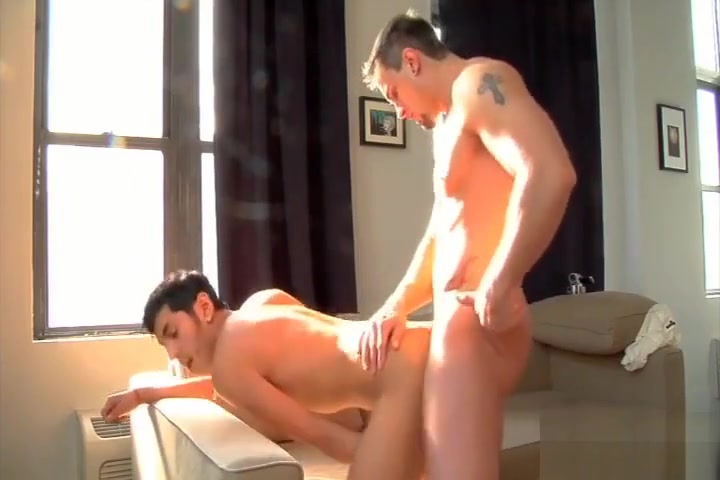 Bromance - Scene 1 Hot french woman boobs