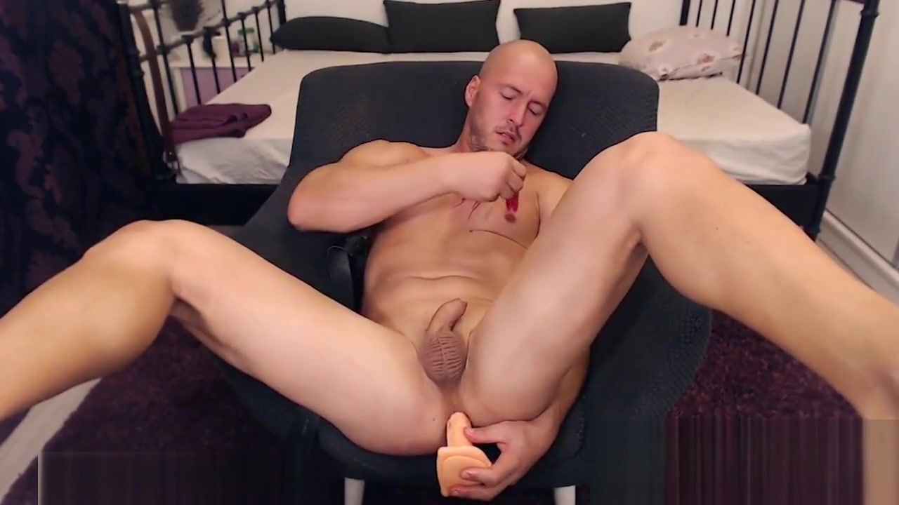Adonis Hunk on Flirt4Free - Muscle Stud Bondage Torture Before Hot Cumshot pictures of games rooms