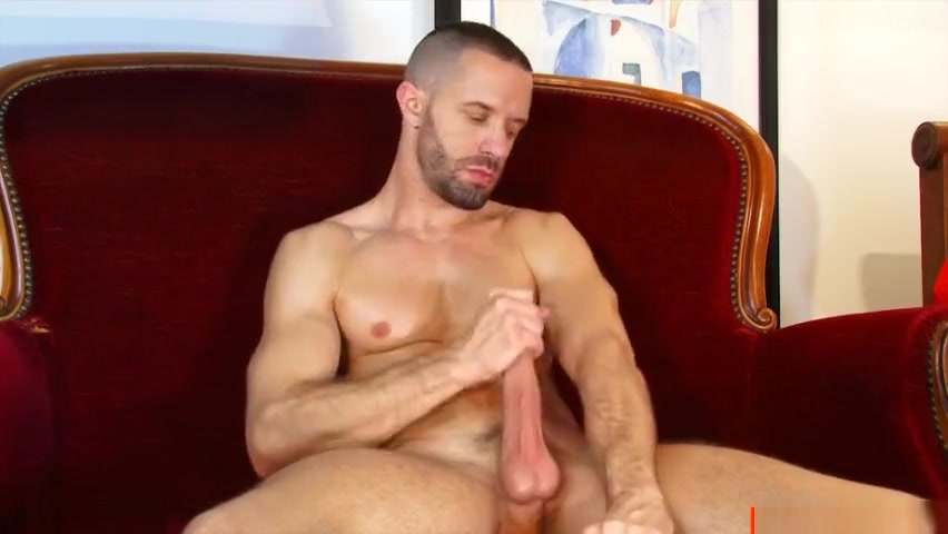 Handsome gym dudes dick massage! (my neighbour seduced for gay porn) video the academy about girl rapidshare