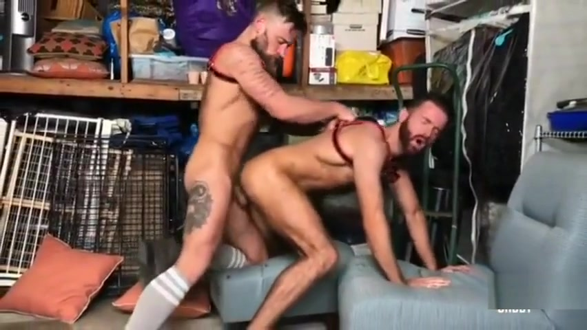 Nasty Daddy - Lucky-N-Raw sex online movie free