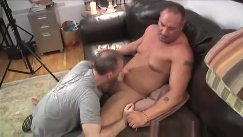 New York Straight Men Rocco The Velvet Pussy Bed bondage porn