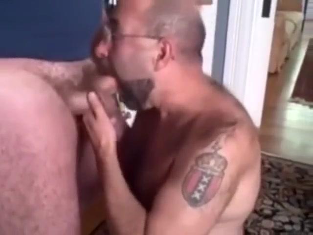 Gordinho pauzudo Horny lesbian tutor