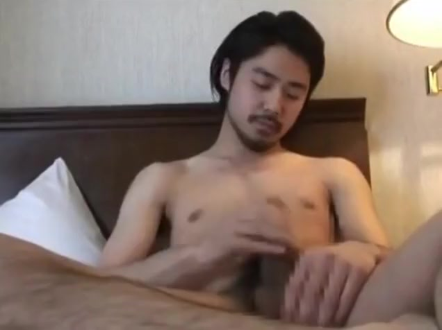 hot asian boy Hot bbw pussy and tits gifs