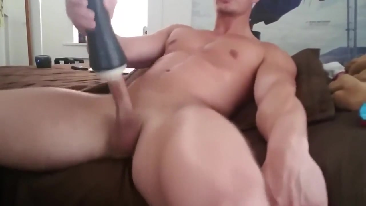 Verbal Wank Sexy Bp Video Full Sexy Bp Video