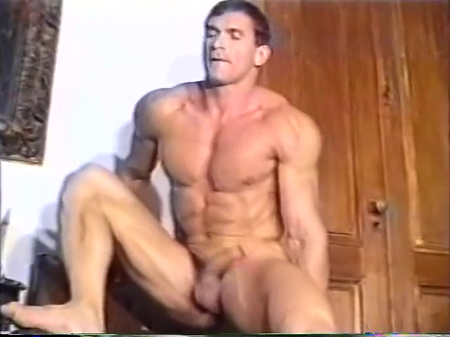 Brazilian Muscle Slave! The Daddy Slave! Eat his cum! Wow! Mature nude photographs