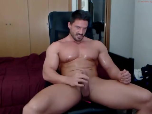 Fuckinghotman Mature Kinky Sex Videos