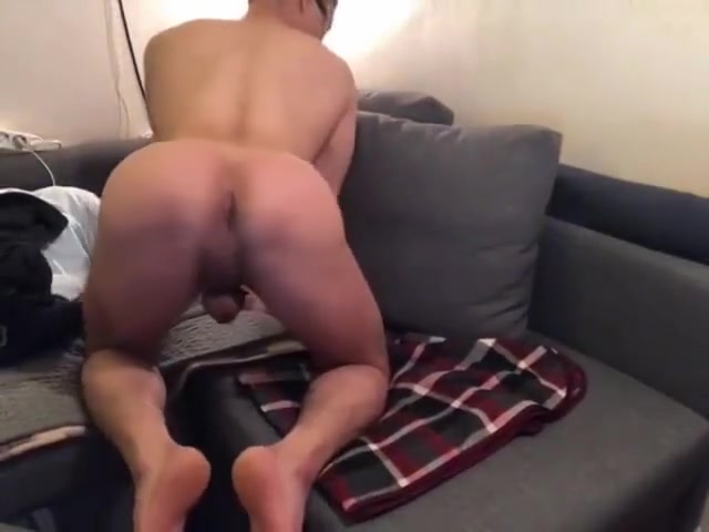 Korean slut boy(little_lukey) jerking off 4 Milf dating in Erfurt