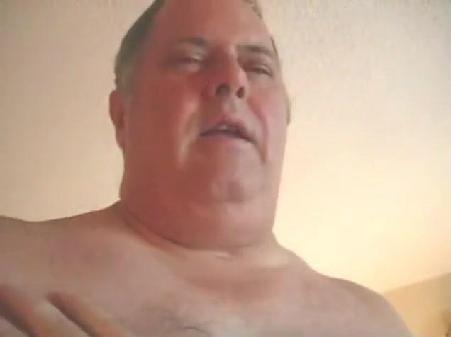 Suck married trucker Hot Sexy Naked Girls Video