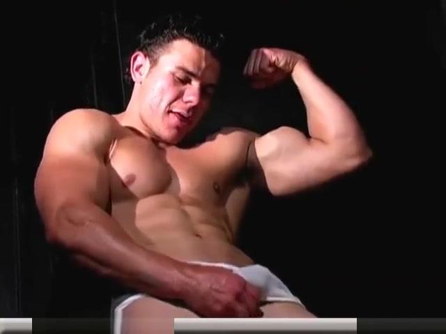 Hot Sam Women milking men pics