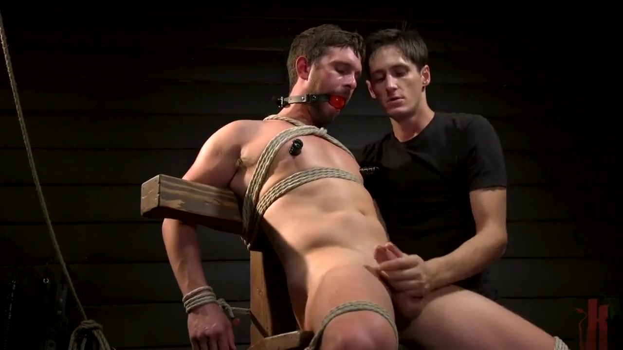 Alex Mecum and Casey Jacks Virgo man obsessed with scorpio woman