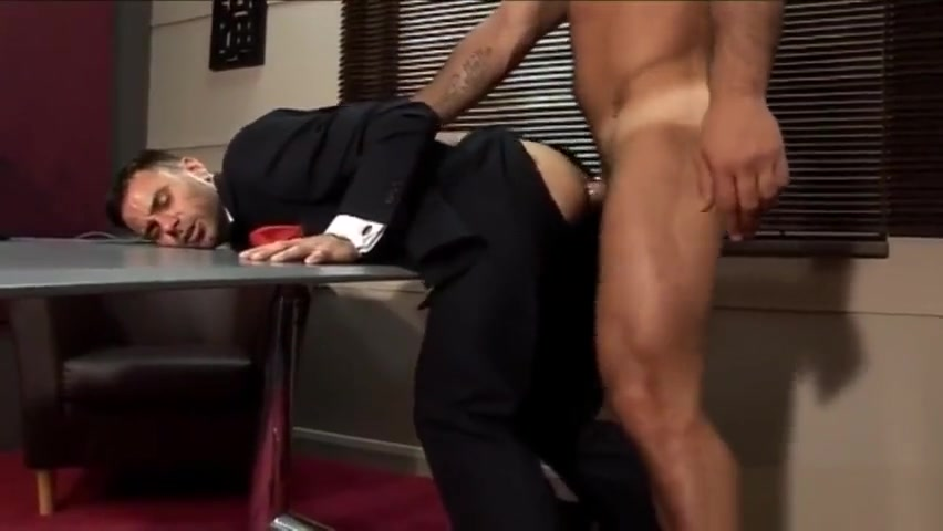 Distracted Man and wife fuck girl