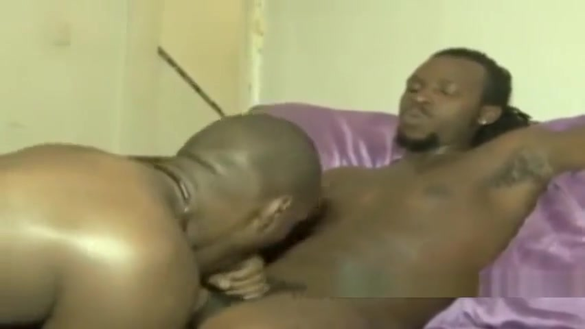 Black Breeders - NYC Fuckin Bisexual gay vids
