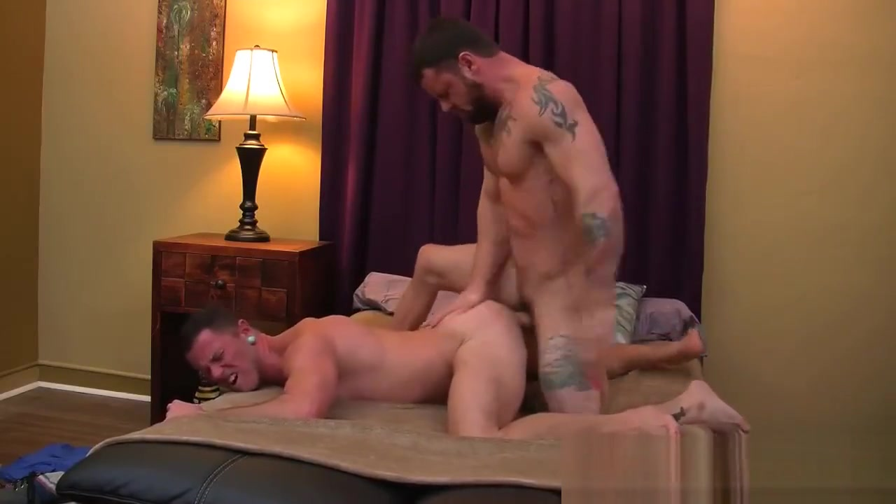Two Daddies Flip Fuck hot israeli girl naked