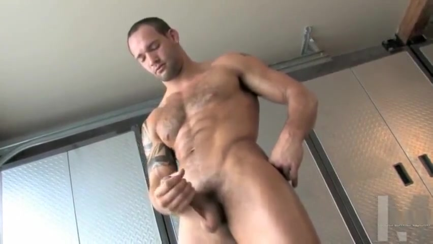 [LM] Drake Renfro Fuck very hairy mature