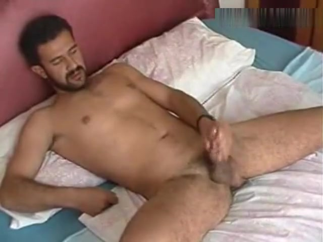 arab orient bear hasan jacking off an indian pornstar horny lily its a shower time