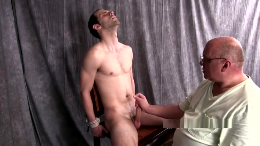 STHJ Ed-Straight Guy Edged by a Man free long shemale hardcore videos