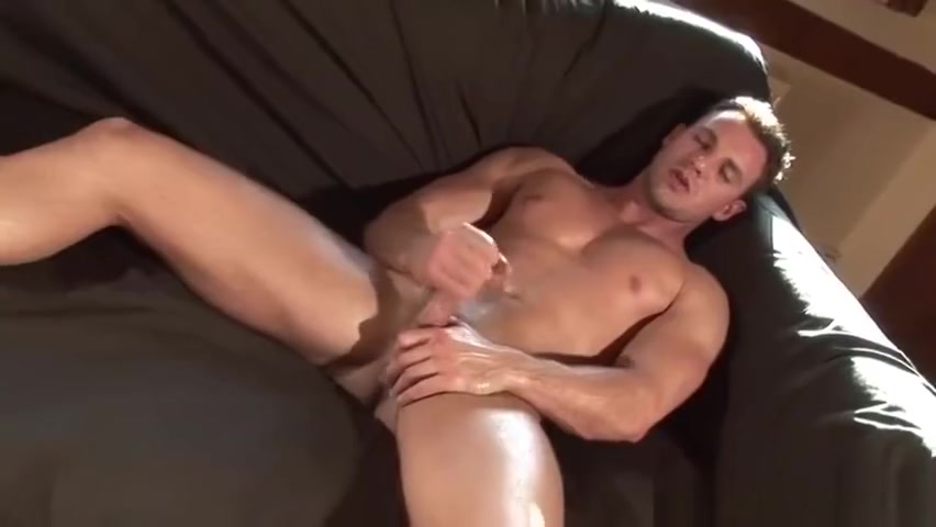 [HBL] Dylan Sage Big tits mature shemale and ladies