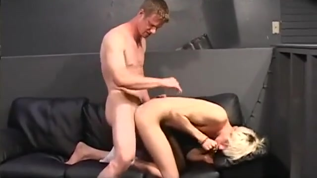 twink and aggressive daddy Sasha gray solo squirt