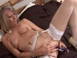 Just a hot aged woman is jeremy sheffield gay