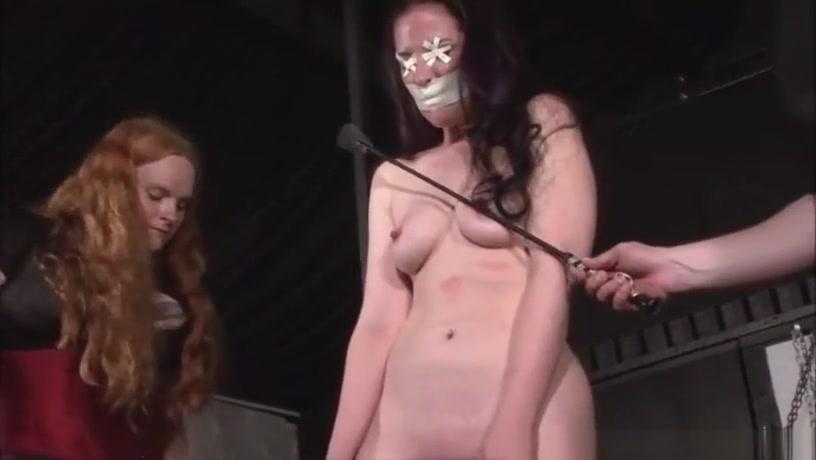 Cruel nipple torments and lesbian bdsm of slave Caroline Pierce in whipping Are carole and adam hookup 2020 memes spongebob vs firestone