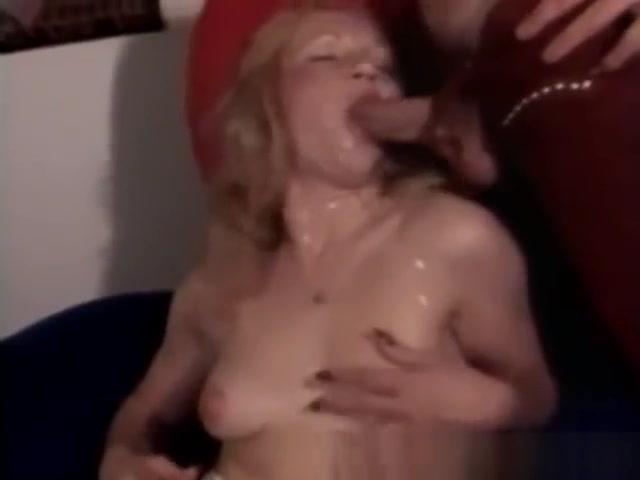 1970s Porn - Giant Longhorn Mao hamung mature suck qau