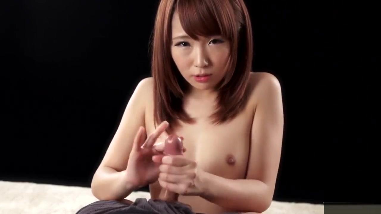handjob Tube Mature Japanese