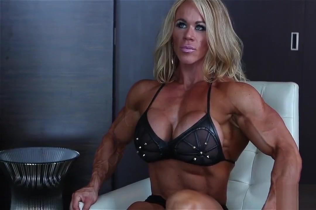 FemBB Downblouse boobs tits morning