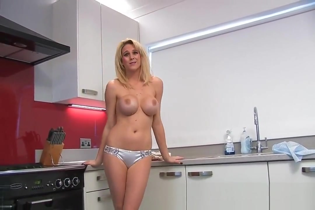 Sexy Upskirt Panties Tease 2