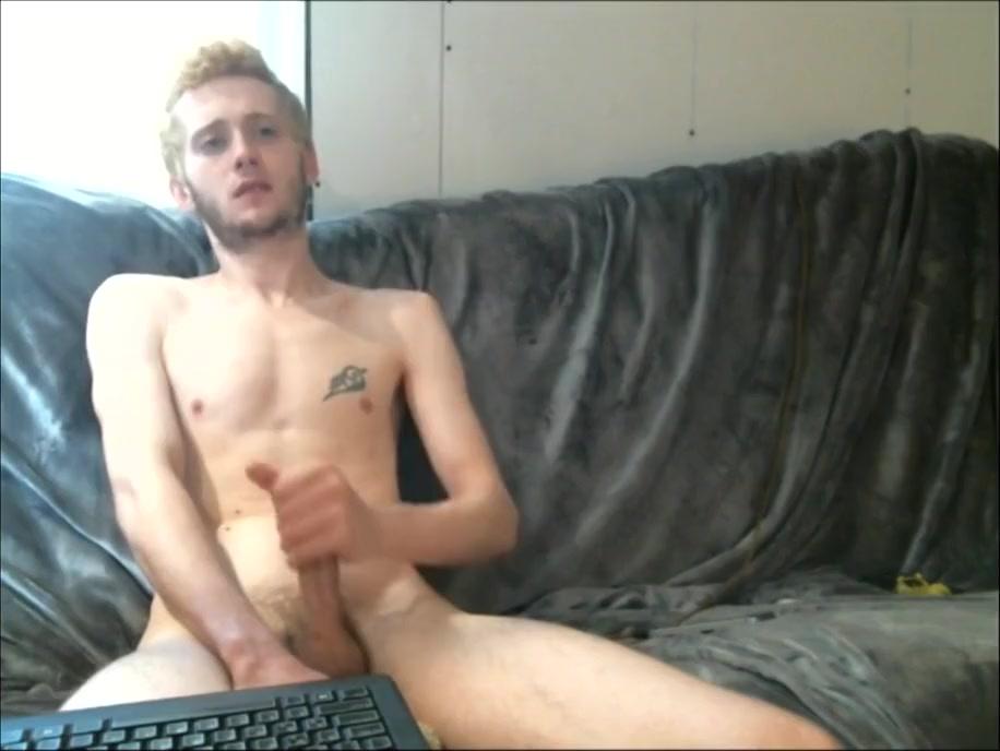 Straight blond TEEN virgin first time webcam russian mature lesbian russian mature lesbian