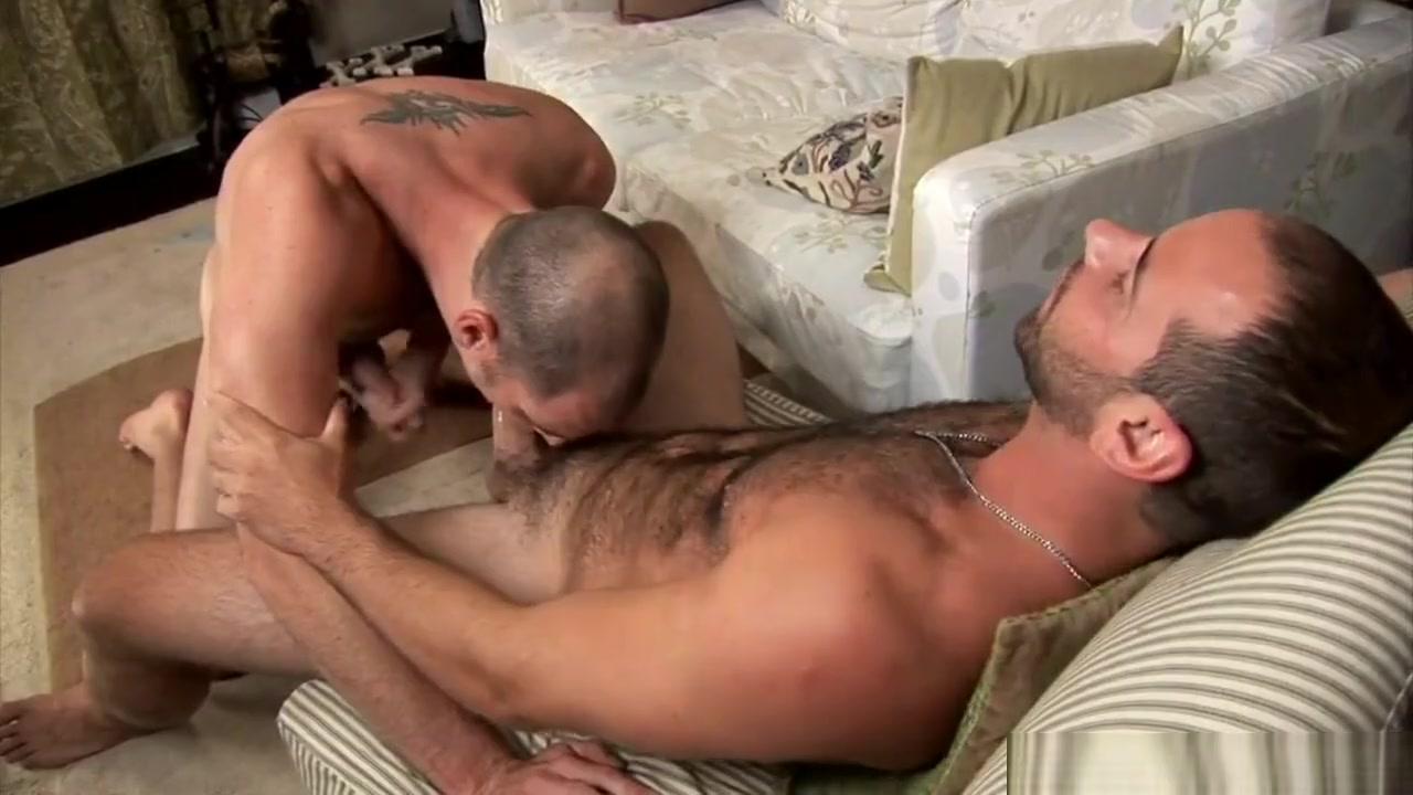 Girth in white briefs packing penis ready to fuck! Are blowjobs
