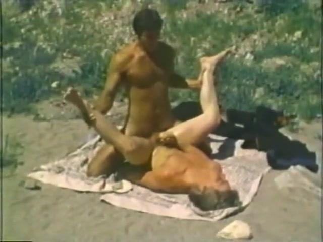 Classic 25 Midnight Men Beached 1 Anysex Xxxcom