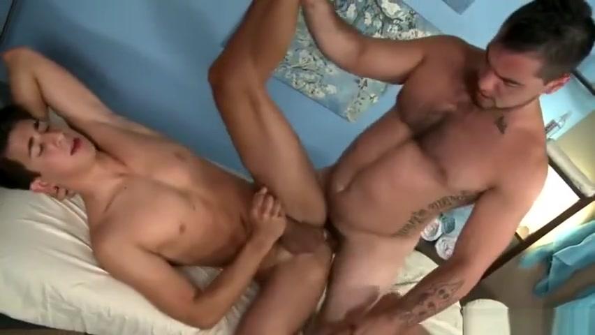 hot massage Best sites to meet men
