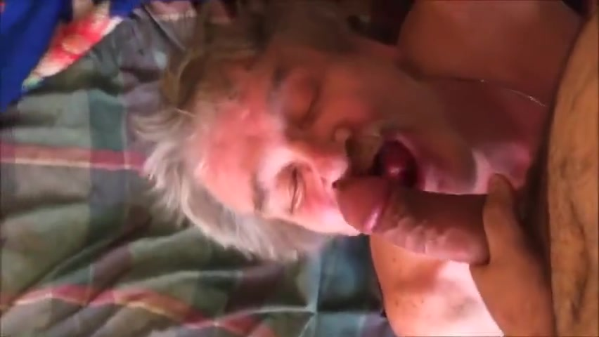 Not mine, but this video is of a hot stud receiving an amazing Gumjob!!!! Hard Or Gril