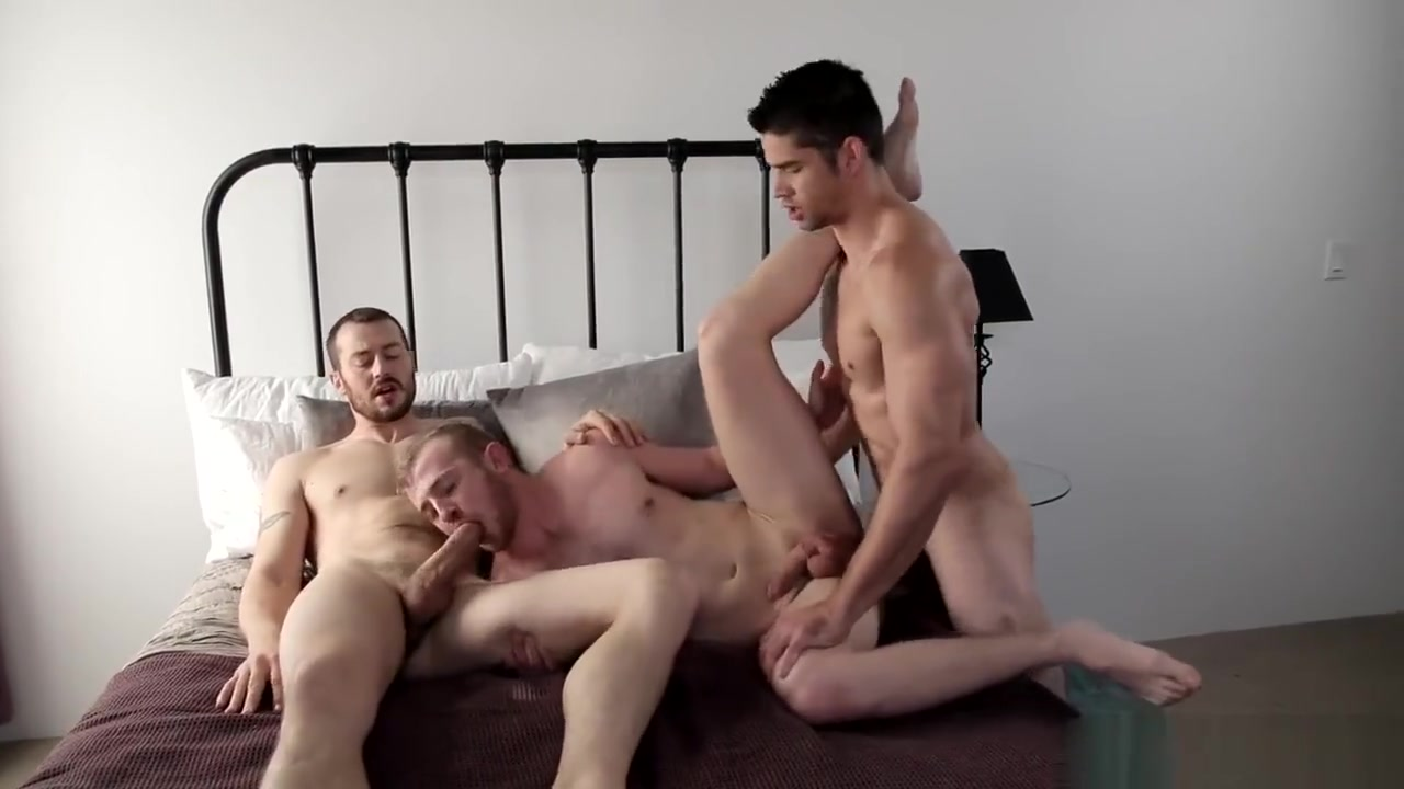 Mark Long, Archer Hart, Jason Richards xtube videos of gay male escorts