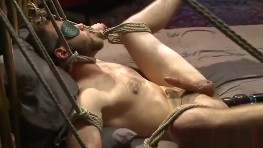 Hot Brother Domination Ex wife porn video