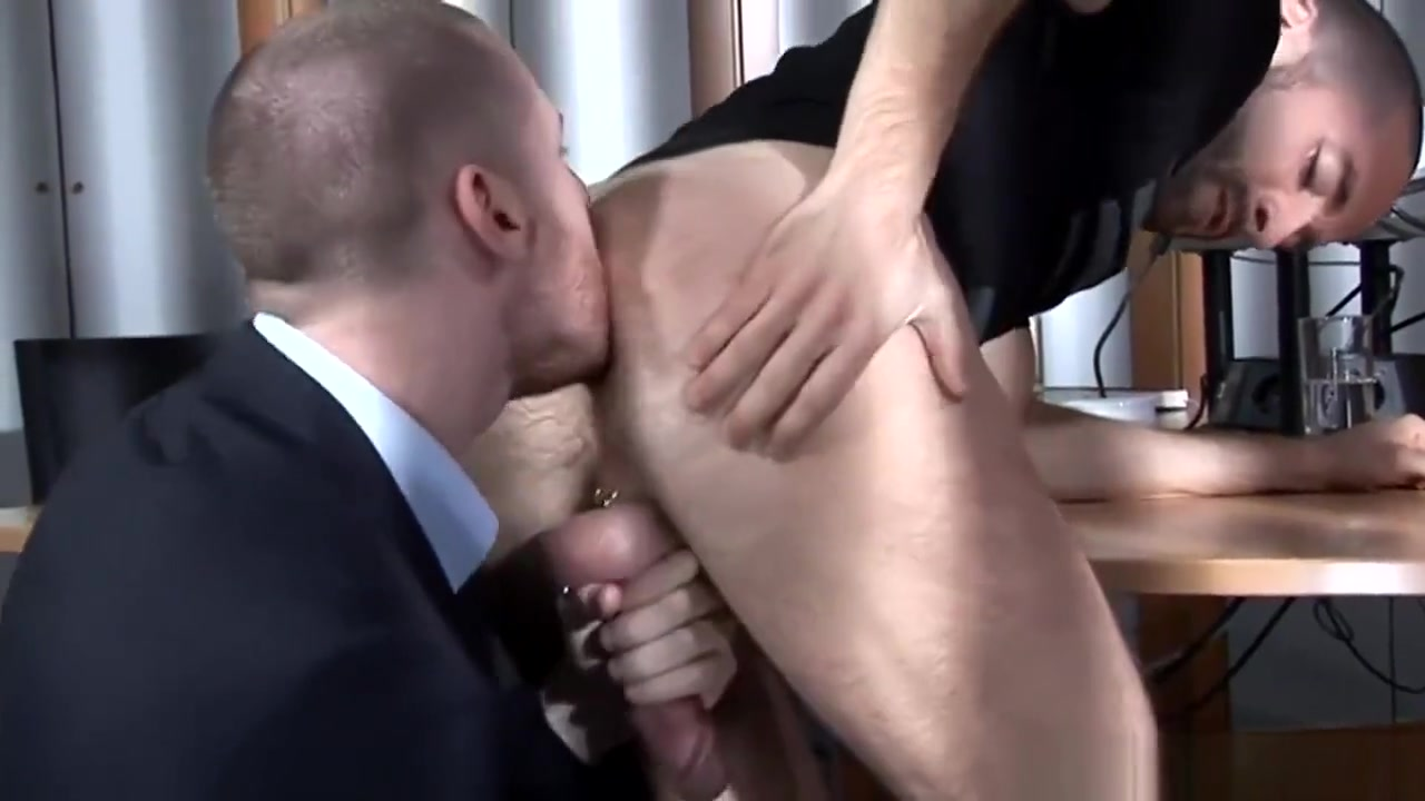 Tim Kruger & Milan Gamiani sex with young cousin