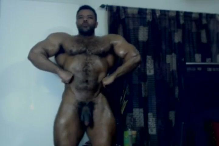 Mario Borelli/Marcel Nadir Webcam (Puerto Rican Booty King) #3 Sexy slut lengerie
