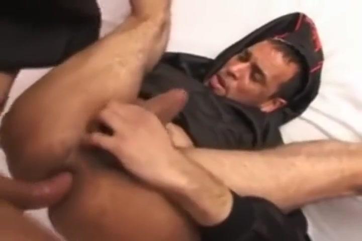 Bareback 14 Female Boss getting fat cock at work