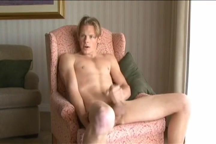 My neighbor is a real beauty Amateur hoer almere