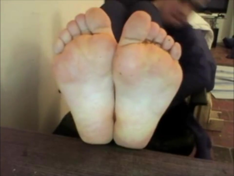 Str8 scally lad with 4 days old socks and feet Asian porn old man