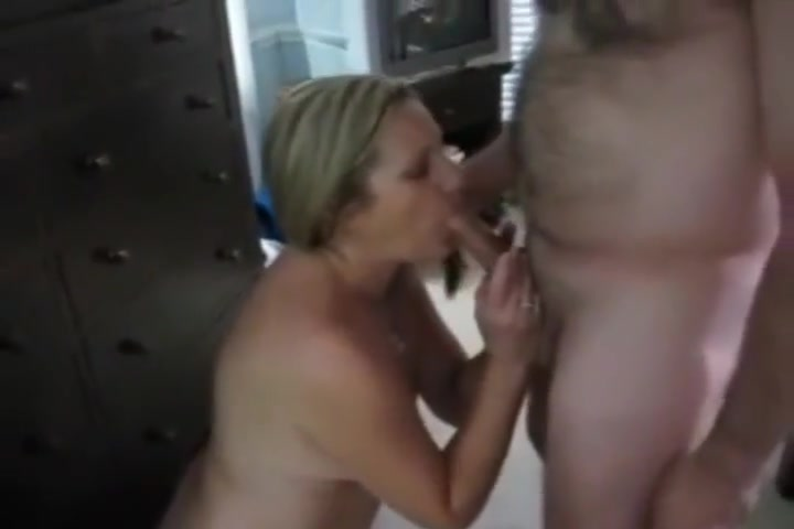 My wife bring the neighbour to play with my dick Double dick boy inside tube porn