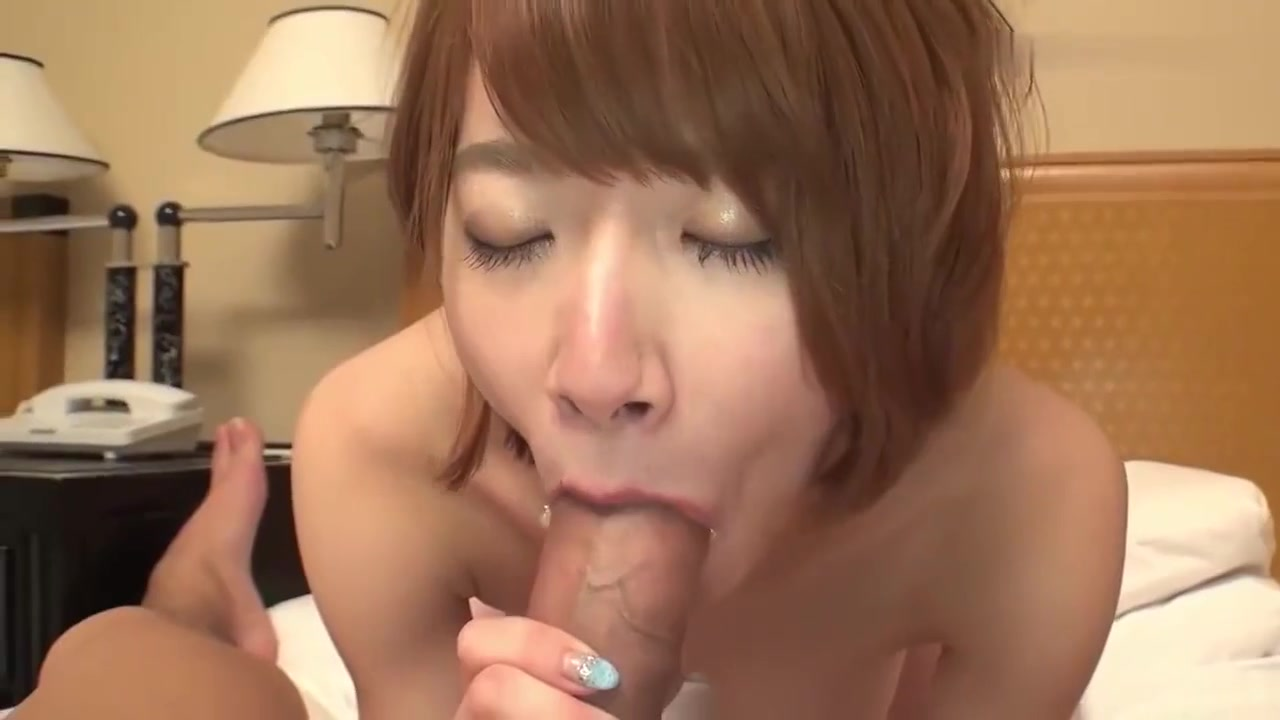 ????1-???? lucky anal free videos