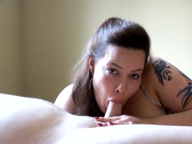Swallowing up a sissy tiny cock ind sex donkey and girl