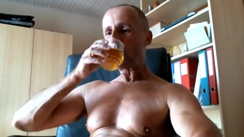 olibrius71 anal play, piss drink, prolapsus, bizarre insert steve o jackass nude