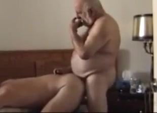 polar bear fucking son Low v neck sexy tops for women