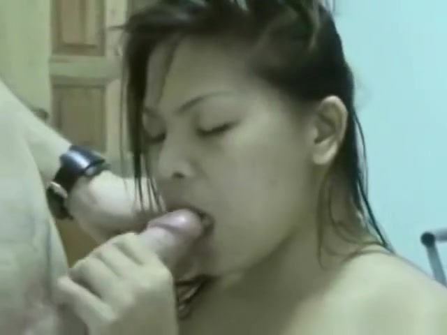 pinay beg ass fuck videos fresh fucking ass fucking tits anal films