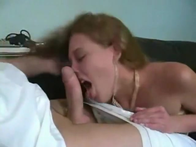 Teen Checkup 1 Family strapon Switching Up Sexy Stepfriend's sister