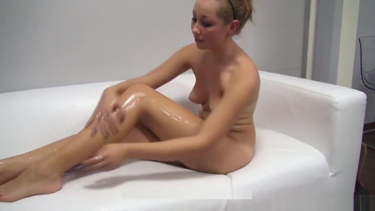 alzbeta Blonde Free Amateur and BBW Porn
