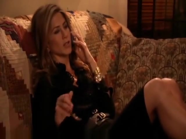 Jennifer Aniston Dirt Old ebony pussy stream