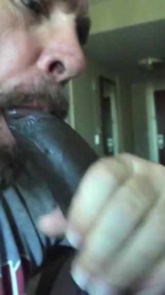 Taking Cock at the hotel. Donkey and woman porn videos